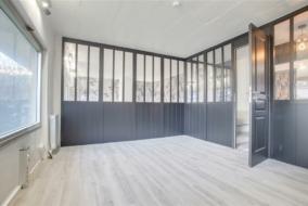 Bureaux de 105 m² à louer - ref:10199227