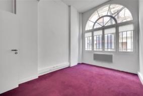 Bureaux de 106 m² à louer - ref:10199485