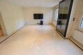 Bureaux de 107 m² à louer - ref:10199061
