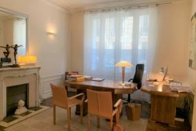 Bureaux de 110 m² à louer - ref:10198068