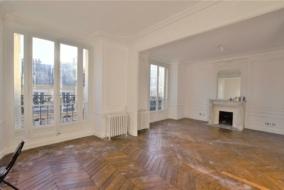 Bureaux de 110 m² à louer - ref:10200218