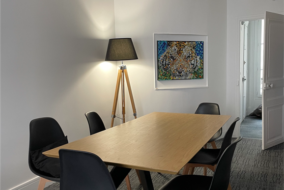 Bureaux de 112 m² à louer - ref:10199862