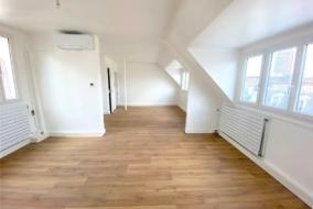 Bureaux de 115 m² à louer - ref:10199488