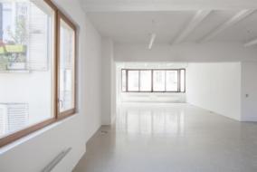 Bureaux de 118 m² à louer - ref:10199997