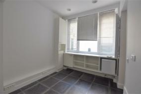 Bureaux de 11 m² à louer - ref:10198802