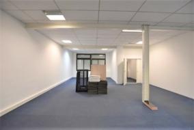 Bureaux de 120 m² à louer - ref:10197603