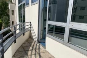 Bureaux de 120 m² à louer - ref:10199894