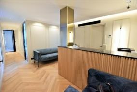 Bureaux de 120 m² à louer - ref:10200361