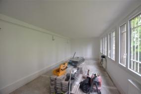Bureaux de 125 m² à louer - ref:10196003