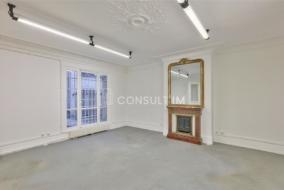 Bureaux de 128 m² à louer - ref:10199373