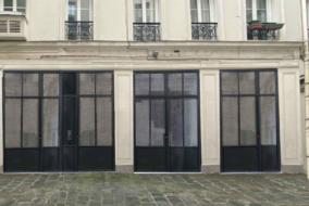 Bureaux de 130 m² à louer - ref:10195213
