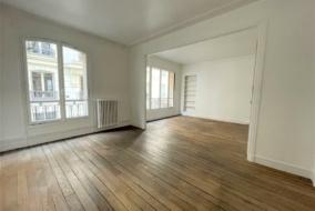 Bureaux de 132 m² à louer - ref:10198387