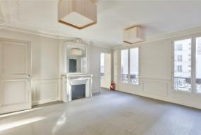Bureaux de 132 m² à louer - ref:10199540