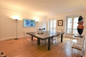 Bureaux de 133 m² à louer - ref:10199953