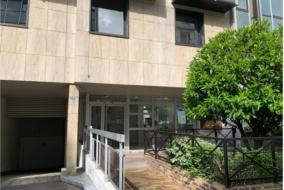 Bureaux de 135 m² à louer - ref:10198935