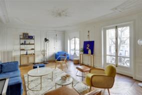 Bureaux de 135 m² à louer - ref:10199725