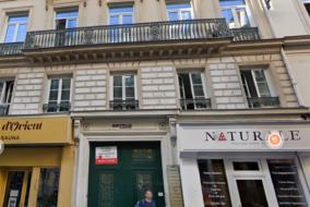 Bureaux de 138 m² à louer - ref:10197445