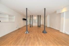 Bureaux de 143 m² à louer - ref:10198558