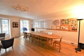 Bureaux de 144 m² à louer - ref:10199040