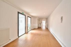 Bureaux de 148 m² à louer - ref:10199436