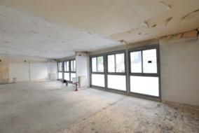 Bureaux de 149 m² à louer - ref:10199183