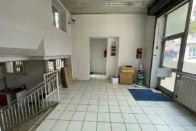 Bureaux de 150 m² à louer - ref:10197954