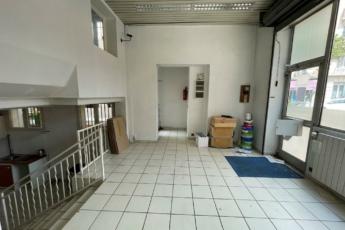 Location Bureaux 150m2 ref 10197954