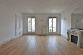 Bureaux de 152 m² à louer - ref:10197115