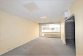 Bureaux de 153 m² à louer - ref:10197317