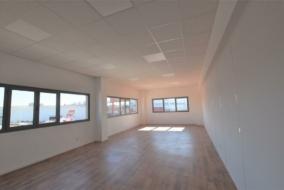 Bureaux de 1580 m² à louer - ref:10200092