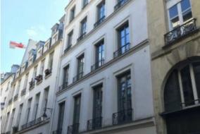 Bureaux de 159 m² à louer - ref:10197287