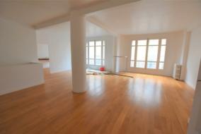 Bureaux de 160 m² à louer - ref:10198073
