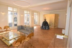 Bureaux de 160 m² à louer - ref:10199734