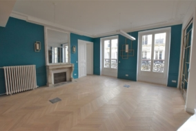 Bureaux de 167 m² à louer - ref:10196569