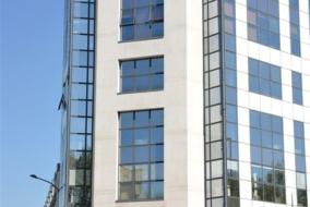 Bureaux de 167 m² à louer - ref:10198905