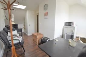 Bureaux de 16 m² à louer - ref:10199010