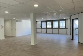 Bureaux de 170 m² à louer - ref:10198657