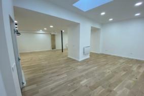 Bureaux de 170 m² à louer - ref:10198900