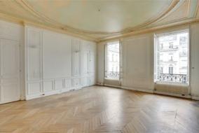 Bureaux de 172 m² à louer - ref:10196268