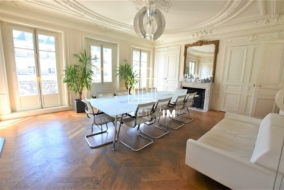 Bureaux de 175 m² à louer - ref:10198726