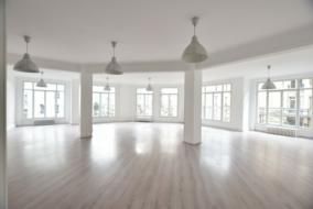 Bureaux de 176 m² à louer - ref:10195450