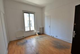 Bureaux de 17 m² à louer - ref:10196259