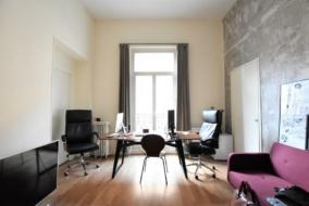 Bureaux de 17 m² à louer - ref:10198096