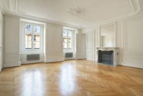 Bureaux de 187 m² à louer - ref:10195685