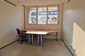 Bureaux de 907 m² à vendre - ref:10198380