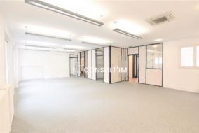 Bureaux de 202 m² à louer - ref:10194463
