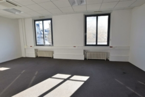Bureaux de 264 m² à louer - ref:10189326
