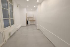 Bureaux de 20 m² à louer - ref:10194660