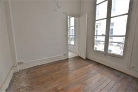 Bureaux de 20 m² à louer - ref:10198452