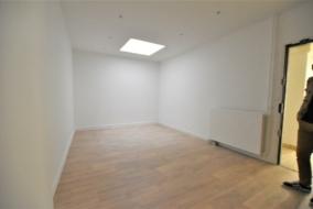 Bureaux de 20 m² à louer - ref:10199169